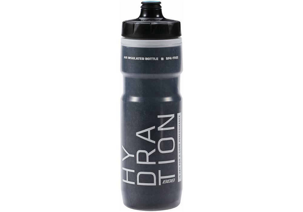 bbb thermotank bwb 52 trinkflasche 500ml mit autovalve. Black Bedroom Furniture Sets. Home Design Ideas